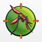 MalariaSpot samples
