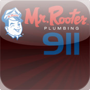 Mr. Rooter 911