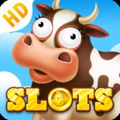 Farm Slots™ HD