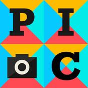 Icon Pop Pics