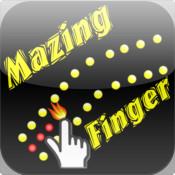 MazingFinger