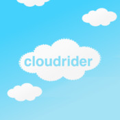 A Cloud Jumper