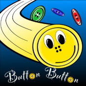Button Button appear button
