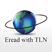 Eread with TLN
