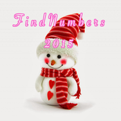 FindNumbers2015
