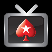 Watch EPT Live Stream