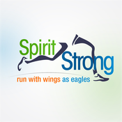 Spirit Strong