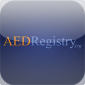 AED Registry HD best freeware registry cleaner