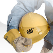 Cat® Inspect App