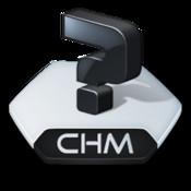 CHM Reader Plus