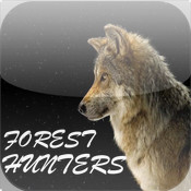 Forest Hunters