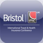 ITIC Bristol 2014