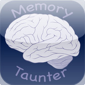 Memory Taunter point numbers