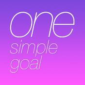 One Simple Goal simple