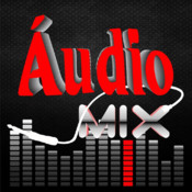Rádio Audio Mix