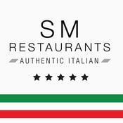 SM Restaurants