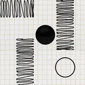 Paper Maze Balls