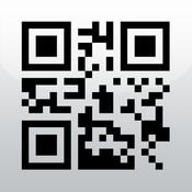 QR - Scan & Generate