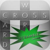 Crossword Chrome chrome