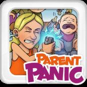 Parent Panic Free