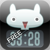Qiico`s Alarm Free