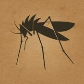 Sivrisinek Savar