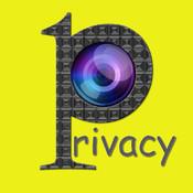 ApC-Pirvacy Camera