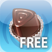 Chocolate Fix Free