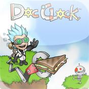 Doc Clock™ Photolab