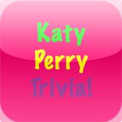 Katy Perry Trivia!