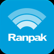 Ranpak Converters iso to mpg converters