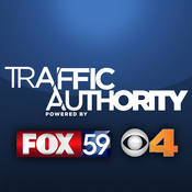 Traffic Authority graphic authority