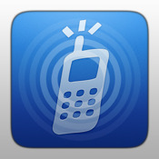 Cell Phone Locator humorous cell phone ringtones