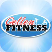 Gellen Fitness LLC