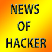 Hacker News Update password hacker software