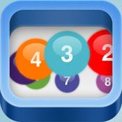 Lottery - Powerball