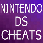 Nintendo DS Cheats box 10 brawl