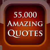 55,000 Amazing Quotes