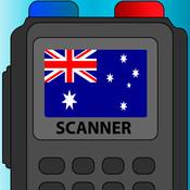 AUS Police Scanner