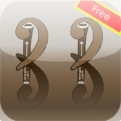 Bassoon Buddy Free version