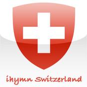 ihymn Switzerland