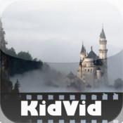 KidVid: Fairy Tales