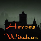 Heroes and Witches