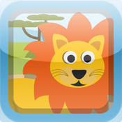 Make A Scene: Safari vine make a scene