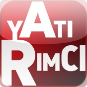 YATIRIMCI for iPad