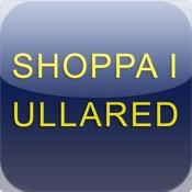Shoppa i Ullared v1
