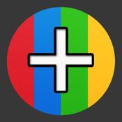 CoolApp for Google+