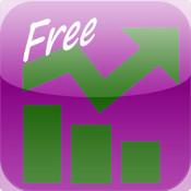 Stock Tracker Free