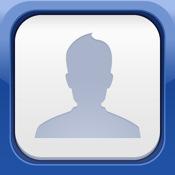 Venus for Facebook