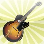 Amber Music Series amber heard topless